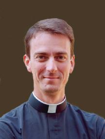Les prêtres et les diacres