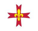 GUIDES ET SCOUTS D'EUROPE