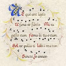 Chorale Saint François de Sales