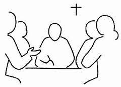 Conseil Pastoral