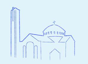 La vie de Sainte Jeanne de Chantal : religieuse et fondatrice
