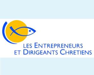 EDC - Entrepreneurs et Dirigeants Chrétiens