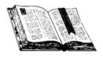 Atelier de la Parole