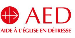 L'AED, au service de la Liberté Religieuse