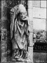 Neuvaine de prière du Diocèse de Paris