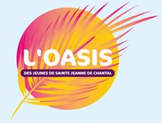 L'Oasis, le pôle jeune de Sainte-Jeanne-de-Chantal