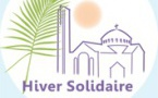 Hiver Solidaire