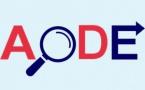 """Accueil et Orientation des Demandeurs d'Emploi  """"AODE"""""""