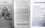 Le mot du Vicaire aux enfants du catéchisme et du patronage