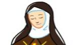 Groupe  Sainte Claire d'Assise - Les Servantes de l'Assemblée