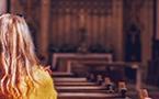 Le Denier de l'Église