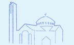 Formation et mission d'évangélisation directe  - 3 février