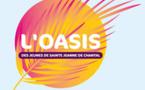 L'Oasis, le pôle jeune de Sainte Jeanne de Chantal