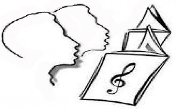 Les Chorales et l'animation des messes