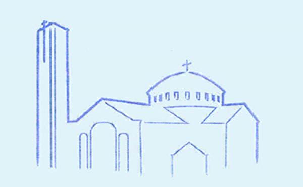 Neuvaine de prière à Sainte-Jeanne-de-Chantal
