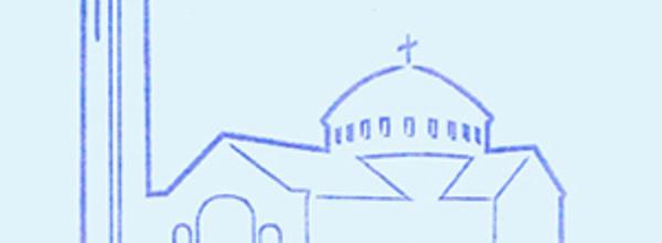Chœur de Sainte Jeanne