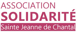 ASSOCIATION-SOLIDARITE-Sainte-Jeanne-de-Chantal_a262.html